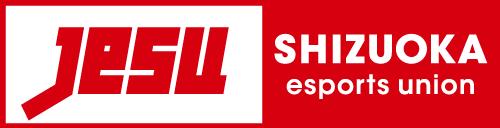 JESU SHIZUOKA